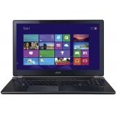 Acer Aspire V5-573P-9899