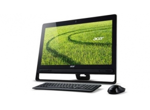 Aspire Z3105 Acer