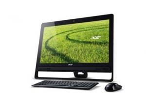 Aspire Z3610 Acer
