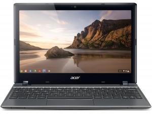 C710-2055 Acer
