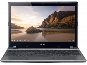 C710-2487 Acer