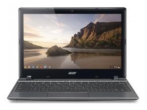 C710-2833 Acer
