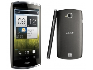 CloudMobile S500 Acer