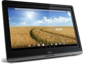 Aspire DA241HL Acer