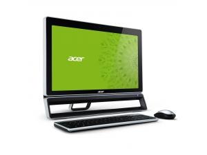 DQ-SLUEM-002 AZS600 Acer
