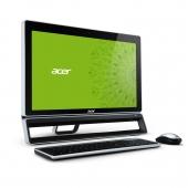Acer DQ-SLUEM-002 AZS600