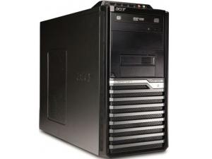 DT-VE2EM-045 VM4620G_H Acer