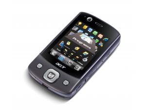 DX900 Acer