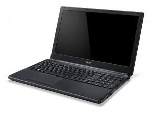 E1-522-45004G50Mnkk Acer