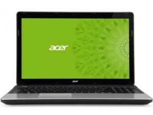 E1-531-10052G50MNKS Acer