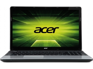 E1-531-B9604G50MNKS Acer