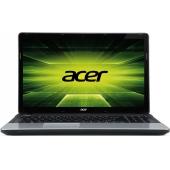Acer E1-531-B9604G50MNKS