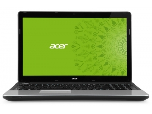 E1-531 NX-M12EY-018 Acer