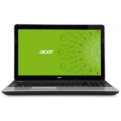Acer E1-531 NX-M12EY-018