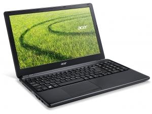 E1-570-33214G50MNKK Acer