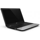 Acer E1-571G-53234G75MNRR