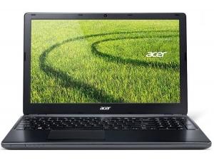 E1-572G-54204G50MNKK Acer