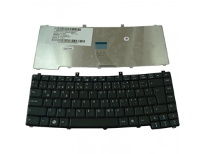 ERK-A02TR Acer