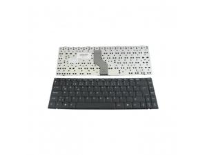 ERK-A159TR Acer