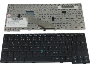 ERK-A160TR Acer