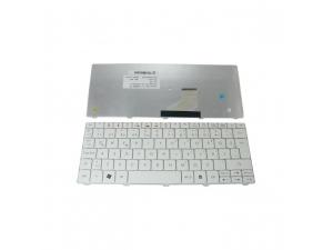 ERK-A161TRB Acer