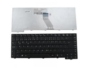 ERK-A58TRS Acer
