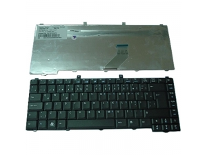ERK-A60TR Acer