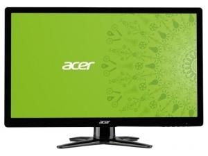 G196HQLB Acer