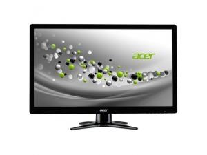 G226HQLHBD Acer