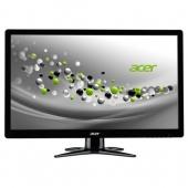 Acer G226HQLHBD