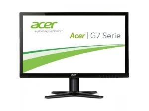 G237HLBİ Acer
