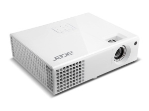 H6510BD Acer