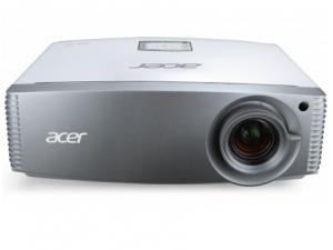H9501BD Acer