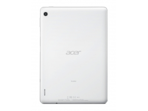 Iconia A1-810 Acer
