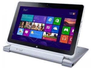 Iconia W510P Acer