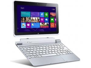 Iconia W511P Acer