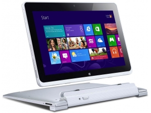 Iconia w700p Acer