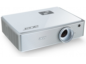K520 Acer