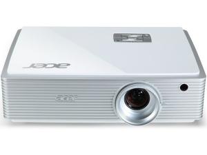 K750 Acer