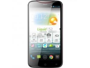 Liquid S2 Acer