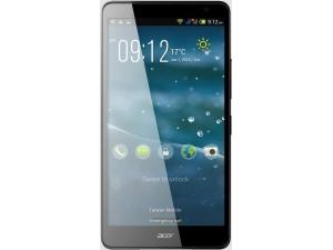 Liquid X1 Acer