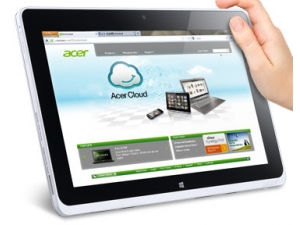 NT-L1CEE-004 Acer