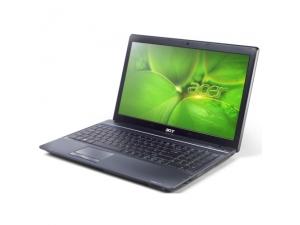 NX-V7UEY-009 Acer