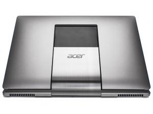 R7-571-6858 Acer