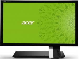 S235HL Acer