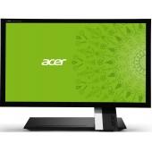 Acer S235HL