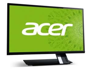 S235HLABII Acer