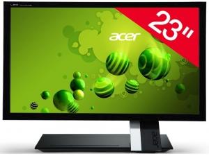 S235HLBBMII Acer
