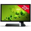 Acer S235HLBBMII