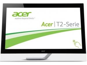 T272HLBMIDZ Acer